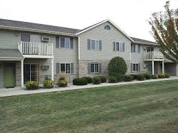mayville gardens apartment homes