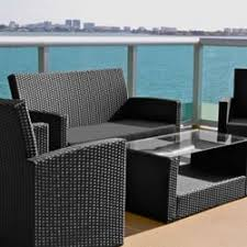 source outdoor furniture. Photo Of Source Outdoor - Miami, FL, United States Furniture O