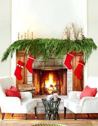diy home decor ideas living room pinterest. decorations:home decor ideas living room pinterest creative home diy p