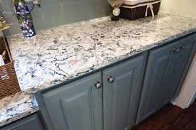 granite countertops in california md from southern maryland kitchen bath floors design