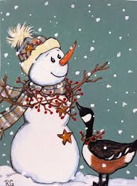 country snowman wallpaper. Fine Snowman Country Snowman 479x650 To Country Snowman Wallpaper Y