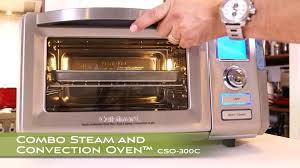 steam toaster oven. Delighful Steam Throughout Steam Toaster Oven O