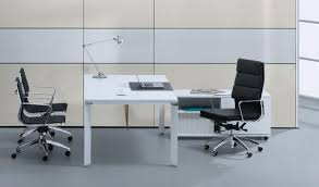 Trends In Office Design Cool Office Interiors Latest And Exciting Office Design Trends OpenPR