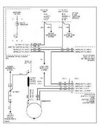 l14 30r wiring diagram images wiring three phase diagram nema l6 nema l14 30 wiring diagram nema circuit and schematic