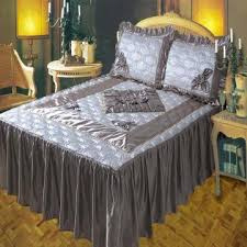 3D Designed Bed Sheet Captivating in appeal and comfortable in feel, this bed  sheet set