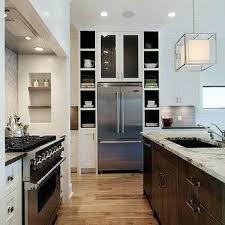 alaska white granite kitchen white granite alaska white granite countertops