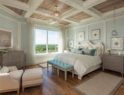 master bedroom blue color ideas. Master Bedroom Color Ideas Blue And Brown 002