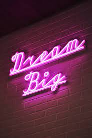 Best 500+ Neon Sign Pictures