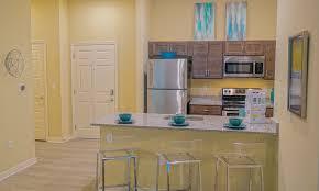 Kitchen Design Newport News Va Tech Center Apartments Venture Apartments Photos