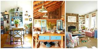 country rustic home decor catalogs best images on farmhouse farm