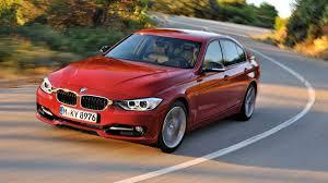 BMW Convertible bmw 328i wagon review : Neat Design Bmw 328I Review BMW S 328i XDrive Wagon A Luxury Kid ...
