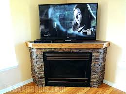 faux stone fireplace mantels faux stone fireplace pictures photos reasons stylish faux cast stone fireplace mantels