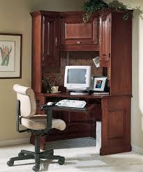 beautiful corner desks furniture. Medium Size Of Furniture:beautiful Corner Office Desk Furniture Lacquered Oak Wood Which Prettify Luxury Beautiful Desks .