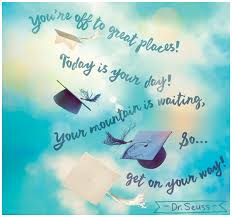 Graduation Congratulations Quotes Fascinating Graduation Congratulations Quotes For Friends 48 Inspirational