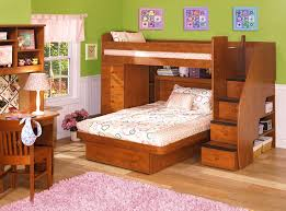 Casco Sleepworld For Kids And More   Furniture Stores   2418 Middle Country  Rd, Centereach, NY   Phone Number   Yelp