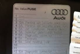 2005 ford expedition engine compartment wiring diagram for car 2000 gmc radio wiring diagram further ford ka fuse box layout besides the fuel filter is