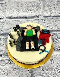 Cute Birthday Cake Ideas For Boyfriend Darjeelingteasclub