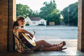 Kelsey Pate Music - Home   Facebook
