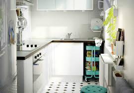 Cuisine Ikea Extrait Du Catalogue 15 Photos