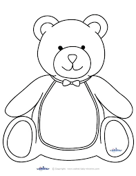 teddy bear drawings teddy bear drawings teddy bears picnic lily p chic teddy bear drawings to color