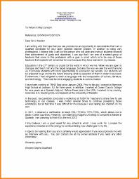 Brilliant Ideas Of Construction Carpenter Cover Letter With