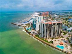 clearwater beach vacation als