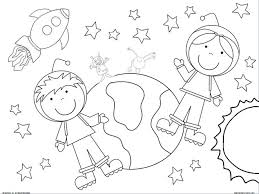 1eeafa41369aa23f8be222090c358c1e free coloring sheets kids coloring 360 best images about espacio on pinterest coloring pages on space worksheets for kids