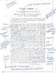i have a dream essay examples com i have a dream essay examples