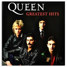 Queen's <b>Greatest</b> Hits - the soundtrack to any party! | QUEEN в 2019 г.