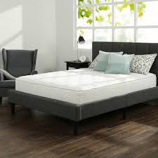 slumber mattress in a box. Exellent Slumber Slumber 1 10 In Mattress A Box