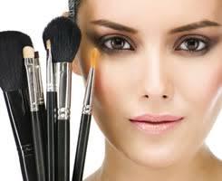 Maquillage A Domicile Vincent Lefrançois