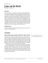 society essay utopian society essay
