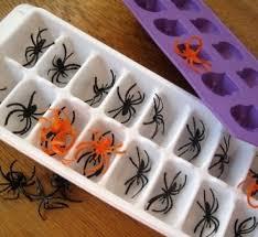 Resultado de imagem para comidinhas de halloween
