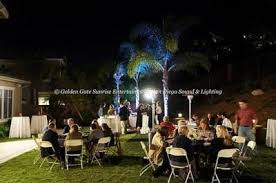 cheap outdoor lighting for parties. Cheap Event Lighting Rental - San Diego, LA, Riverside, Orange County Outdoor For Parties