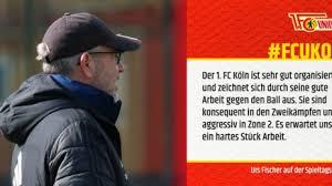 Japan u22 midfielder keita endo signs for union berlin (cooljapansoccer.wordpress.com). Social Media 1 Fc Union Berlin Alemannia Aachen 2 1 11 Spieltag 2 Bundesliga 2003 04 Kicker