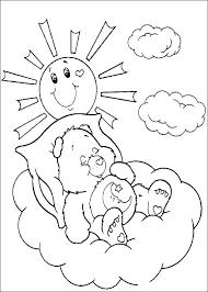 frozen coloring books walmart plus books free coloring jumbo colouring book pretty jumbo coloring books ideas
