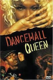 Dancehall Queen by Audrey Reid: Amazon.ca: Music