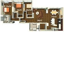 3 bedroom homes for rent in philadelphia. the sterling apartment homes rentals - philadelphia, pa | apartments.com 3 bedroom for rent in philadelphia