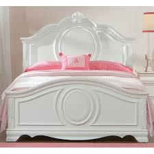 Bed sheets for twin beds Walmart White Traditional Twin Bed Jessica Teidesoft Buy New Twin Bed From Rc Willey