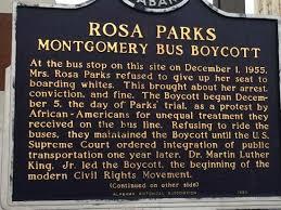 best rosa parks museum ideas rosa parks arrest rosa parks bus boycott picture of rosa parks library and museum montgomery tripadvisor