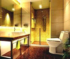 bathroom design nj. Bathroom Design Summit Nj Home Ideas Charming Decor T