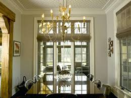 french country chandelier traditional dining room chandeliers for goodly with style persian white