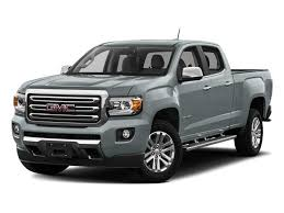2018 cadillac truck. simple cadillac 2018 gmc canyon 4wd slt in pueblo co  wilcoxson buick cadillac and cadillac truck