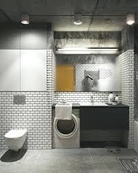 brick tiles for interior walls concrete bathroom design with white brick wall tiles brick tiles for interior walls philippines