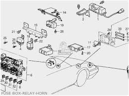 volvo 240 air box thermostat best 94 volvo 940 engine diagram ford diagram volvo engine image for related post