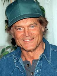 Poze Terence Hill - terence-hill-102524l