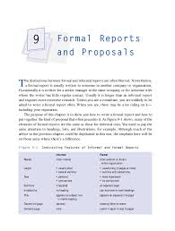 Business Proposal Template 07 - Edit, Fill, Sign Online   Handypdf