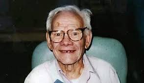 Wesley Morrison murder 2000 | The Published Pen