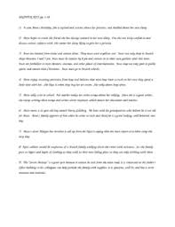 diary of anne frank discussion questions answer key by ms super diary of anne frank discussion questions answer key