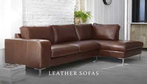 fabric designer sofas darlings of chelsea